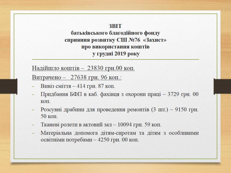 Звіт-г-2019-1024x768