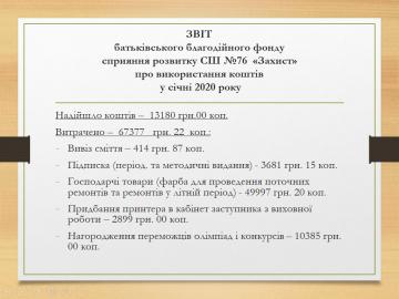 Звіт-с-2020-1024x768