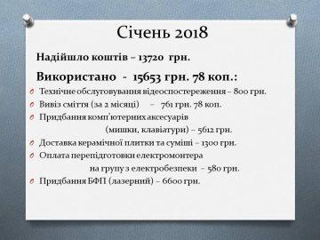 січень-2018
