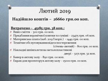 Лютий2019