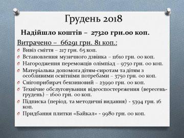 ЗВІТ_грудень2018